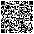 QR code with Christian Margate Academy contacts