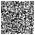 QR code with B I Wise Drugs contacts