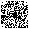 QR code with Filter Queen contacts