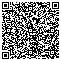 QR code with Abba Construction contacts