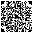 QR code with Ces contacts