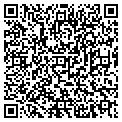 QR code with Gibson & KOHL-Helbig contacts