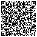 QR code with Montys Pizza Inc contacts