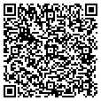 QR code with Cepero Remodeling contacts