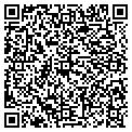 QR code with Suncare Respiratory Service contacts