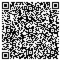 QR code with D R Horton Homes At Waterside contacts