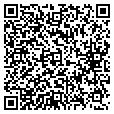QR code with Take Five contacts