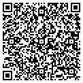 QR code with Disciples Four Charitable contacts