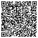 QR code with Fit For Life Physical Therapy contacts