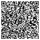 QR code with Amway Products & Service Distrbtr contacts