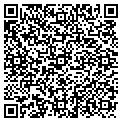 QR code with Whistling Pines Ranch contacts