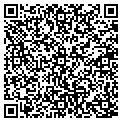 QR code with Harveys Bobcat Service contacts