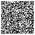 QR code with Stephen Baur Electrical Corp contacts