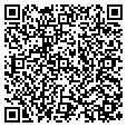 QR code with Super Nails contacts