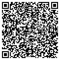 QR code with Stolaski & Assoc Inc contacts