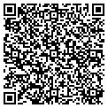QR code with Rav Medical Services Inc contacts