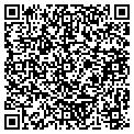 QR code with Platinum Interactive contacts
