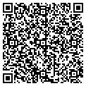 QR code with Wind Down Assoc LLC contacts