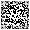 QR code with Rehamed International LLC contacts