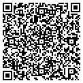 QR code with Pretty Painted Furn & Home Decor contacts