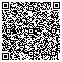 QR code with Jap's Welding & Custom Fab contacts