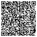 QR code with Hilda E Jimenez DDS contacts
