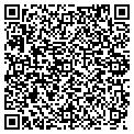 QR code with Brian McNally Pntg Restoration contacts