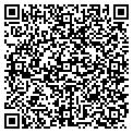 QR code with Sanibel Software Inc contacts