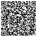 QR code with Ricardo Castillo contacts