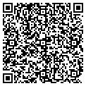 QR code with Pozo Graciela MD PA contacts