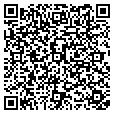 QR code with Uniquities contacts