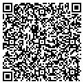 QR code with Natale Decorating Co Pat contacts