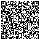 QR code with Sunset Harbour Yacht Club Inc contacts