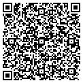 QR code with Colortyme Rent-To-Own contacts