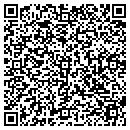 QR code with Heart & Associates Constrution contacts