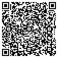 QR code with Leparejita Floreria contacts