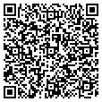 QR code with B&R Concrete contacts