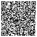 QR code with Meadows On The Green Apt contacts