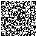 QR code with Tharaldson Development Co Inc contacts