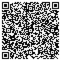 QR code with Downey Glass Industries contacts