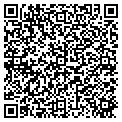 QR code with Built Rite Assembly Srvc contacts