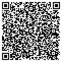 QR code with Whirling Square Film Inc contacts