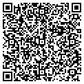 QR code with Barney's Pumps Inc contacts