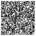 QR code with Global Marketing Direct contacts