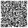 QR code with Weatherfords Outback contacts