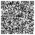 QR code with Condaxis Coffee contacts