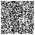 QR code with Sylvia Jarrett Cla contacts