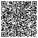 QR code with Jimmy Auto Doctors Cv Joints contacts