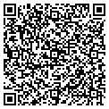 QR code with Melbourne City Engineering contacts