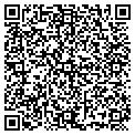 QR code with Direct Mortgage Inc contacts